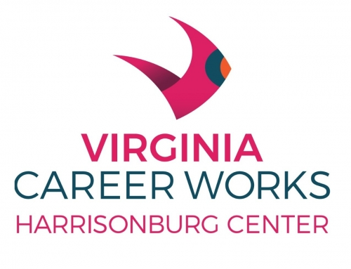 Virginia Career Works – Harrisonburg Center to Safely Reopen by Appointment