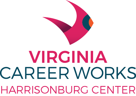 Shenandoah Valley Workforce Board Activates New Brand Virginia