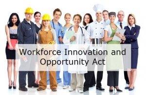 workers in various industries